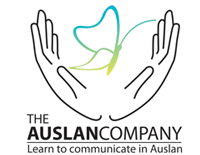 Learn Auslan | Auslan Courses in Australia